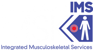 msk-logo-for-blue