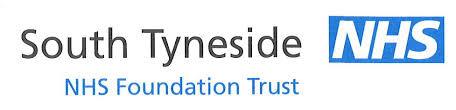 South Tyneside Logo